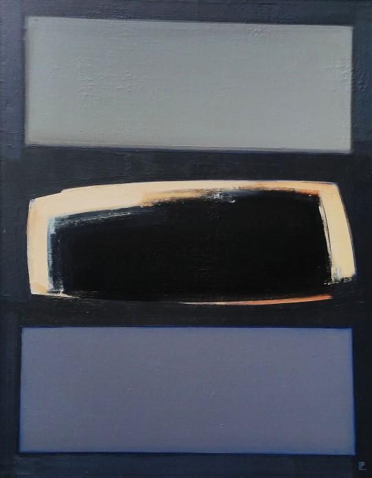 LP Abstrait